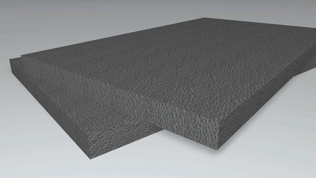 Aislamiento SATE poliestireno | Arques Construc