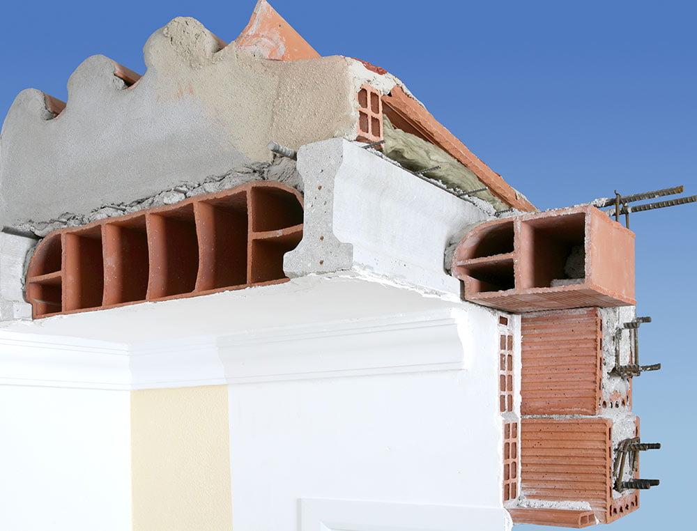 obra nueva tarragona | Arques Construc