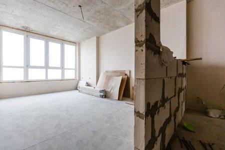 construcción de obra nueva y reformas | Arques Construc
