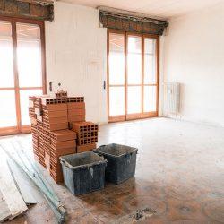 ¿Está pensando en reformar su edificio en Tarragona?
