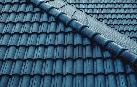 fachada ventilada en Tarragona