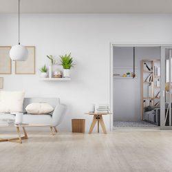 Mejore el confort y el valor económico de su vivienda