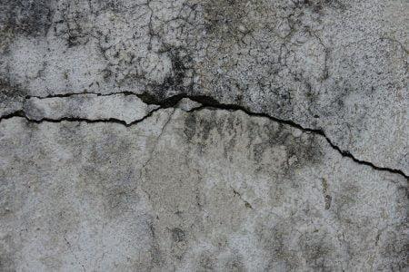 impermeabilización en Tarragona | Arques Construc