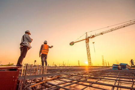 Aislamiento de obra nueva en Tarragona