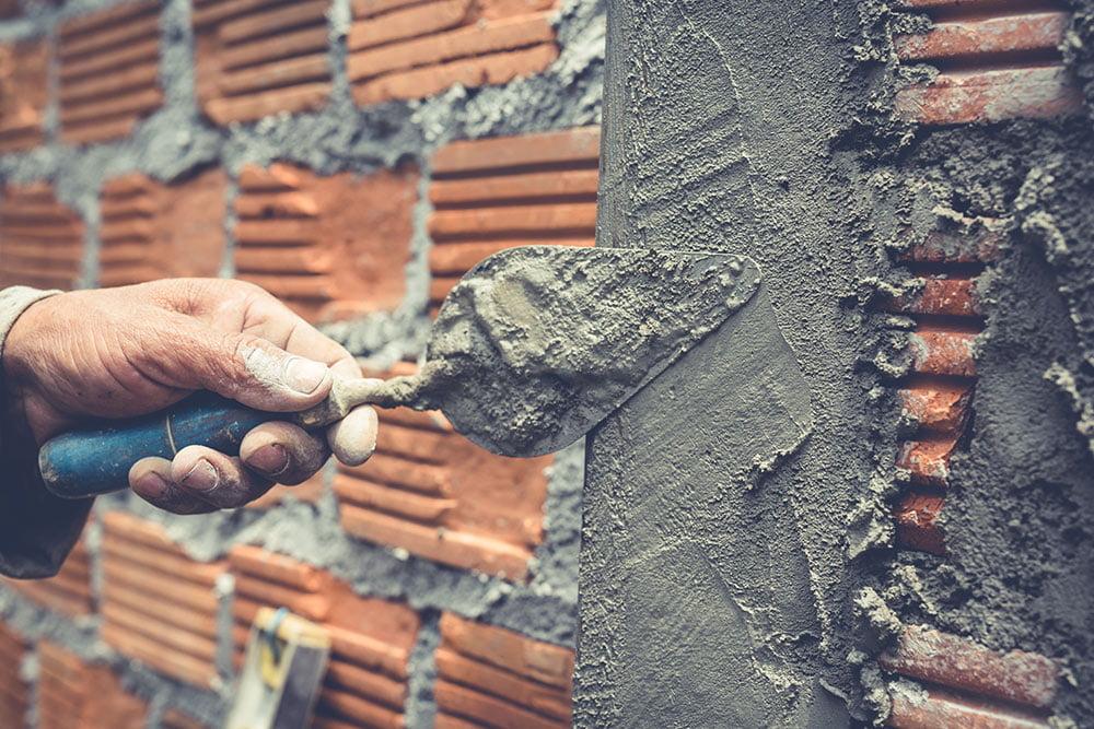 obra nueva en tarragona | Arques Construc