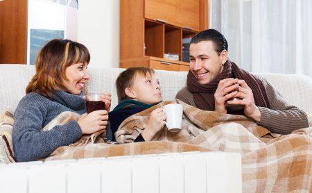 Ahorra dinero con Aislante térmico en Castellon