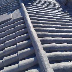 Impermeabilización de tejados en Sant Jaume d'Enveja