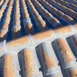 Problemas de humedades por capilaridad | Arques Construc