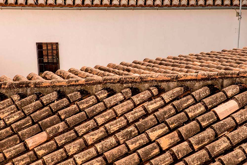 Aislamientos e impermeabilización en Castellón